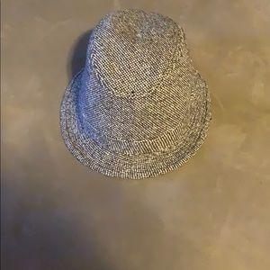 Also hat